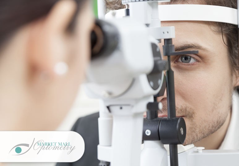 Eye clinic Calgary, eye doctor calgary, cheap eye exams Calgary