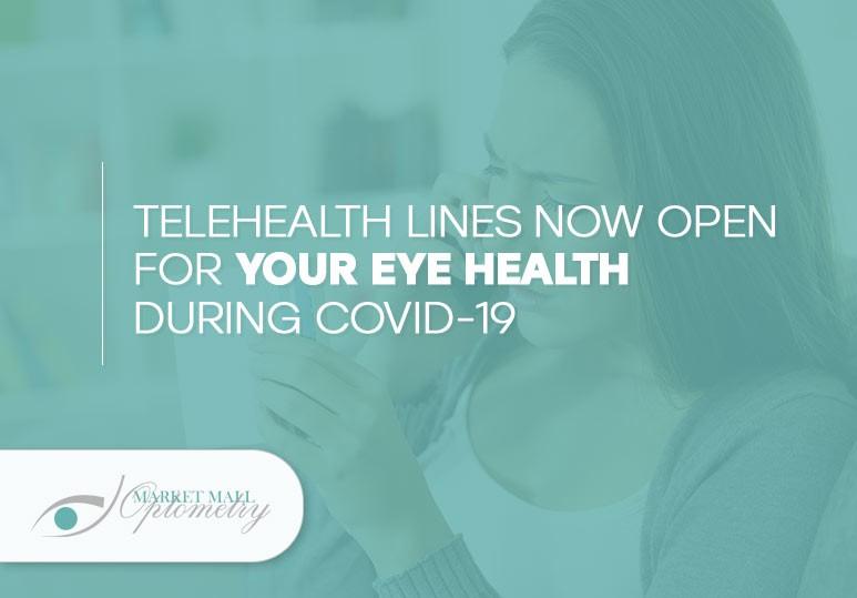 emergency eye doctor Calgary, Calgary eye emergency doctor, Calgary eye emergency, eye emergency Calgary, eye doctor Calgary, optometrist Calgary NW, eye doctor Calgary NW